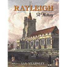 Rayleigh A History