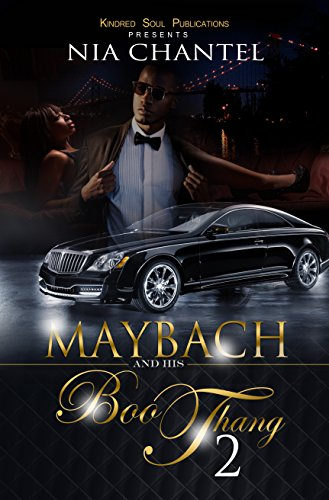 maybach-and-his-boo-thang-2