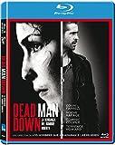 Dead Man Down (La Venganza Del Hombre Muerto) (Blu-Ray) (Import) (2013) Coli