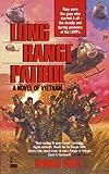 Long Range Patrol