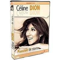 Céline Dion : Passion de stars