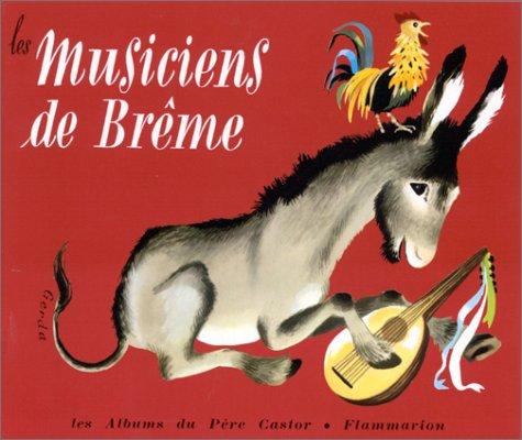 """<a href=""""/node/538"""">Les musiciens de Brême</a>"""