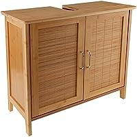 suchergebnis auf f r schrank tiefe 60 cm k che haushalt wohnen. Black Bedroom Furniture Sets. Home Design Ideas