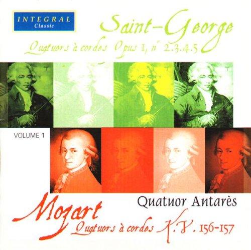 quatuors-a-cordes