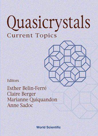 quasicrystals-proceedings-of-the-spring-school-current-topics-proceedings-of-the-spring-school-on-qu