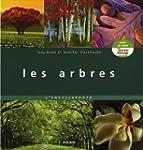 Les arbres : L'encyclophoto