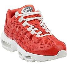 Suchergebnis auf für: nike air max rot damen Nike