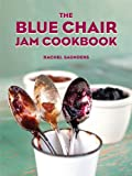 Image de The Blue Chair Jam Cookbook