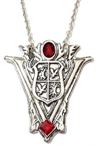 idea-collar-colgante-collar-volturi-vampire-pelcula-twilight-dawnsimbolo-vampires-amuleto-collar-pel