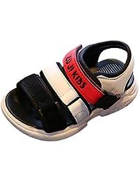 Zapatos Scothen infantiles
