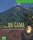 Vasco da Gama - Ulli Kulke