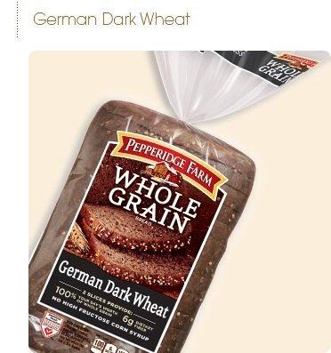 pepperidge-farm-whole-grain-german-dark-wheat-24-oz-pack-of-2-by-pepperidge-farm
