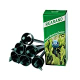REARAND Bewässerung Pflanze,Self Watering, Perfect Plant Watering while your holiday set of 6 Pflanzen Wasser