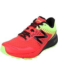 New Balance 910v3, Zapatillas de Running para Asfalto Hombre