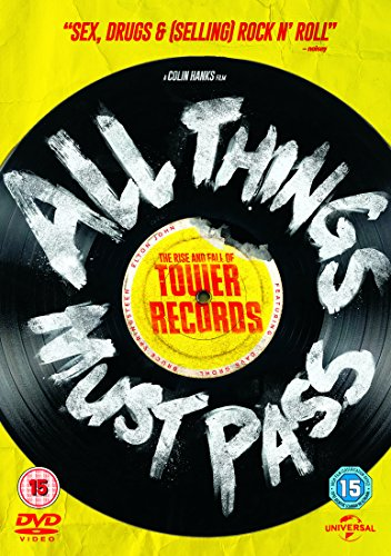 all-things-must-pass-dvd-2015