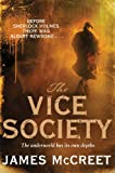 The Vice Society (Albert Newsome 2)