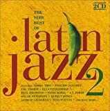 The Very Best Of Latin Jazz 2