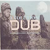 The Evolution of Dub Vol. 6 - Was Prince Jammy an Astronaut?