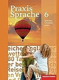 ISBN 9783141207767