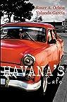 Havana's Cafe par García