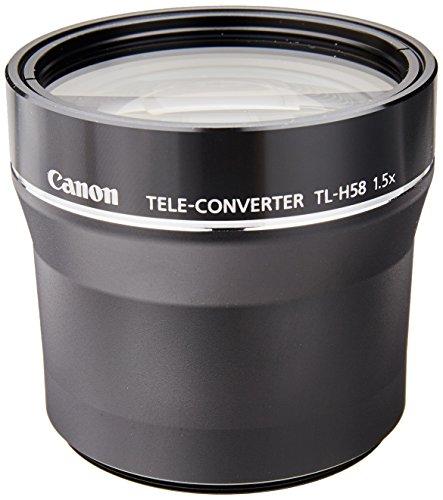 Canon TL-H58 Tele-Konverter