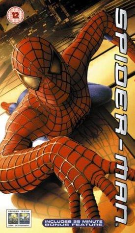 spider-man-vhs-2002
