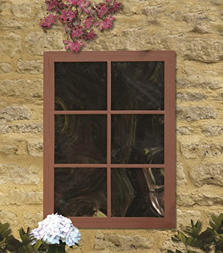window-mirror-for-home-and-garden