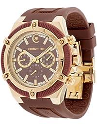 Cerruti 1881 Reloj - Hombre - CRA036K235H
