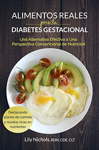 plan de dieta soldier diabetes gestacional