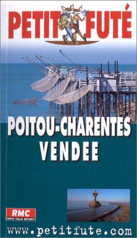 Poitou-Charentes - Vendée