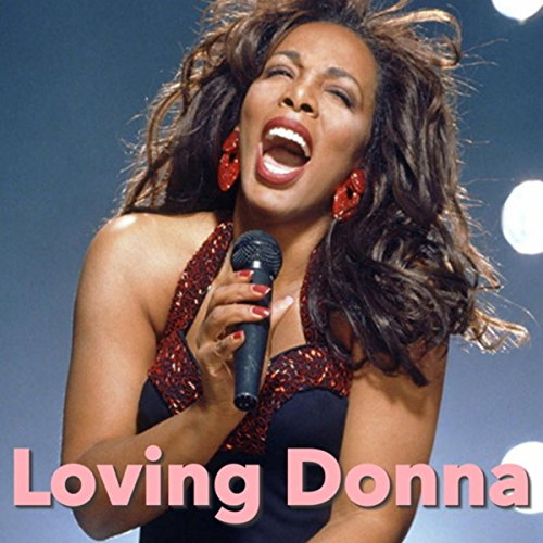 Loving Donna (Live)