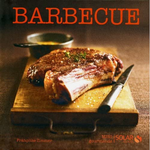 BARBECUE - MINI GOURMANDS