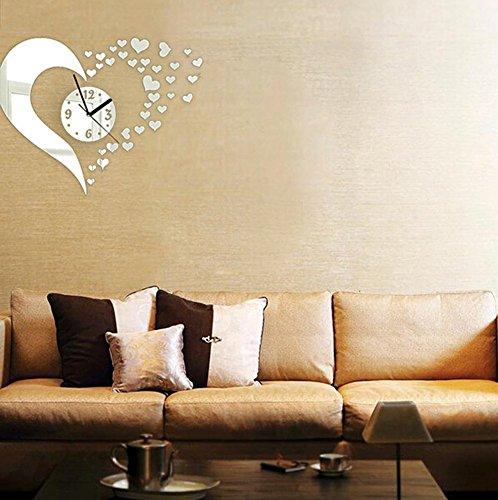moderno-3d-senza-cornice-orologio-da-parete-grande-orologi-diy-camera-home-decorazioni-regalo-unico