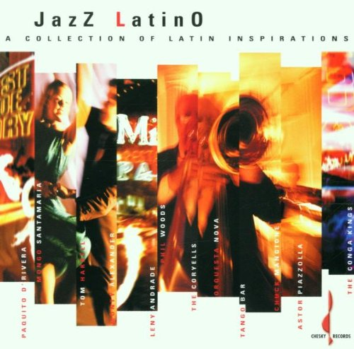 jazz-latino-a-collection-of-latin-inspirations