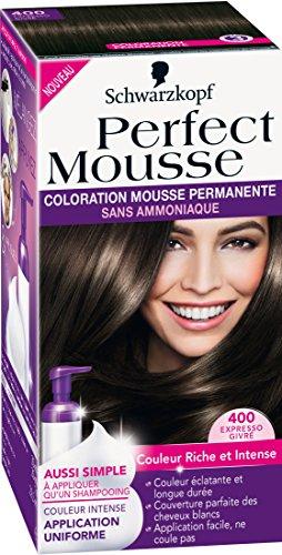 schwarzkopf-perfect-mousse-coloration-permanente-expresso-givre-400