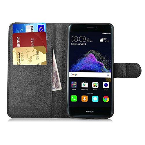 Preisvergleich Produktbild Huawei P8 lite 2017 hülle