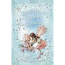 Flower Fairies Secret Stories: Sweet Pea's Precious Promise