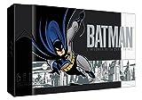 Batman - l'Intégrale de la Série...