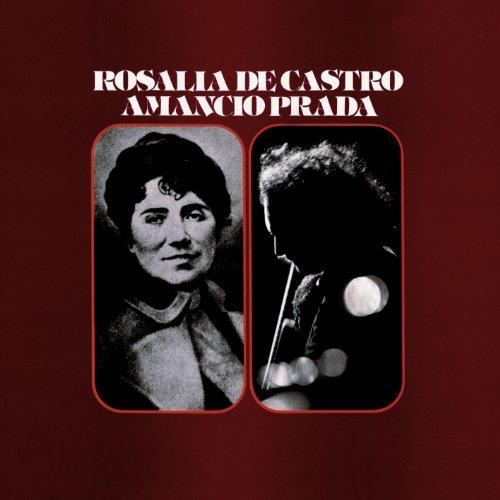 ... Rosalia de Castro