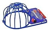 Cap Buddy Cap Washer der Original Baseball Cap Reiniger Wäscht ALLE Baseballkappen TOP FIT Snapback Flexfit Trucker