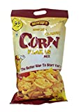 #10: Mohun's Corn Flakes - Mix, 500g Pouch
