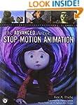 The Advanced Art of Stop-Motion Anima...