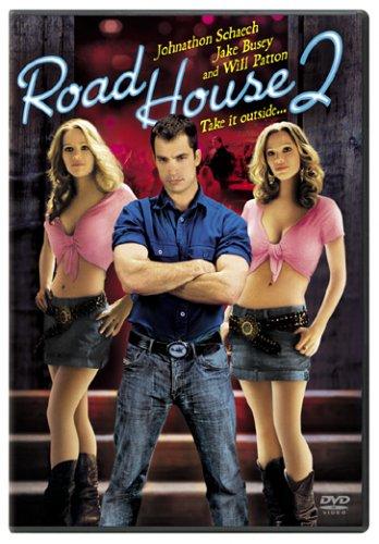 Bild von Road House 2