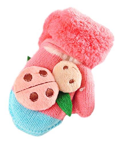 fascigirl-toddler-mittens-foderati-coccinella-orso-carina-in-inverno-guanti