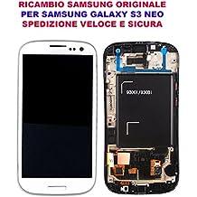 Amazon.it: Lcd Display Samsung Galaxy S3
