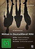 Mitten Deutschland: NSU kostenlos online stream