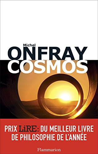 Cosmos: Une ontologie matérialiste