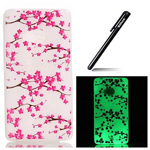 btduck-coque-de-protection-housse-etui-pour-microsoft-nokia-lumia-540-n540-flip-case-cover-lumineux-
