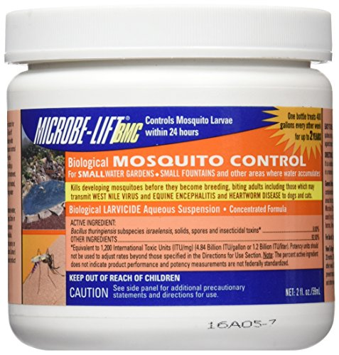 ecological-laboratories-biological-mosquito-control-2-oz-for-fountains