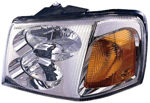 depo-335-1120l-as-gmc-envoy-driver-side-replacement-headlight-assembly-by-depo